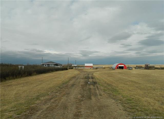 03116 Township Road 254 Acres , 2 bed, 1 bath, at $237,000