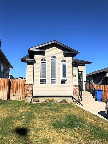 42 Terrace View NE, 3 bed, 2 bath, at $274,900
