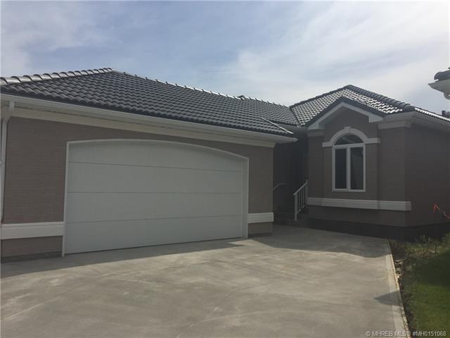 9 River Ridge Court NW, 2 bed, 2 bath, at $416,739