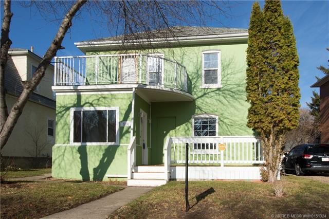 528 Dundee Street SE, 3 bed, 2 bath, at $169,900