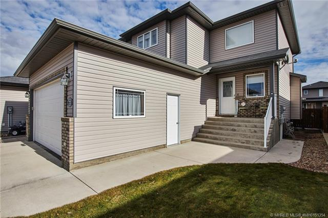 72 Somerset Place SE, 4 bed, 4 bath, at $419,900