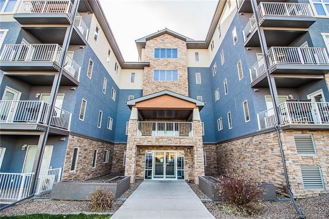 19 Terrace View NE #304, 1 bed, 1 bath, at $169,900