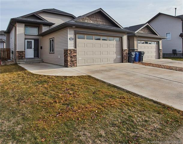4907 Southlands Drive SE, 4 bed, 3 bath, at $332,500