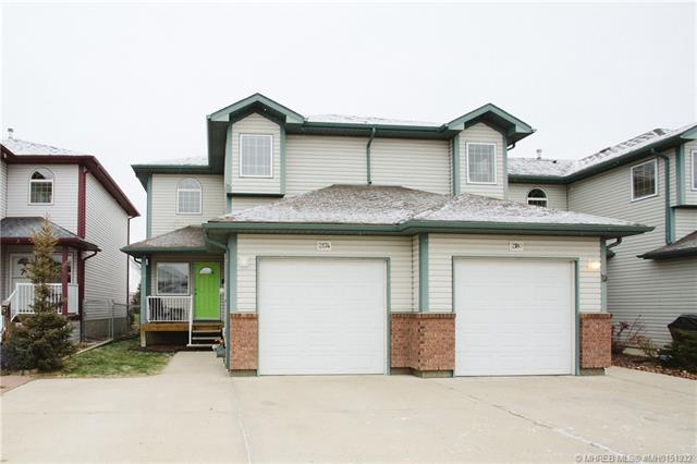 2174 Horne Boulevard NE, 3 bed, 3 bath, at $238,900