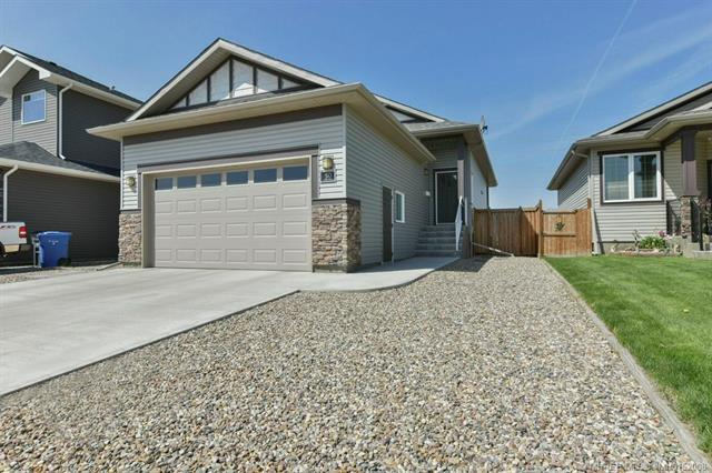 50 Somerset Cove SE, 4 bed, 3 bath, at $364,900