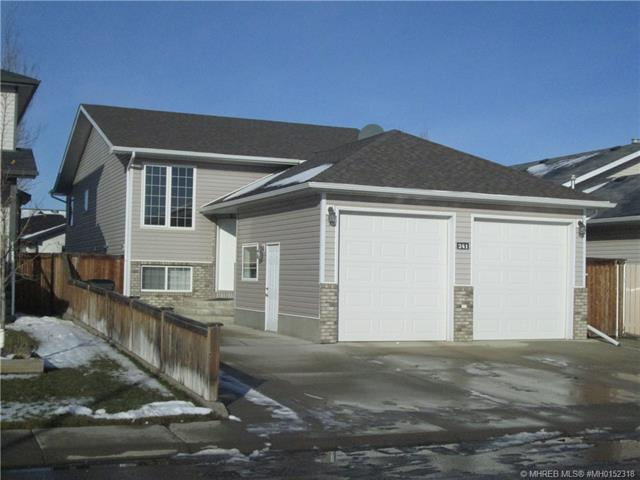 241 Somerset Way SE, 5 bed, 3 bath, at $349,900