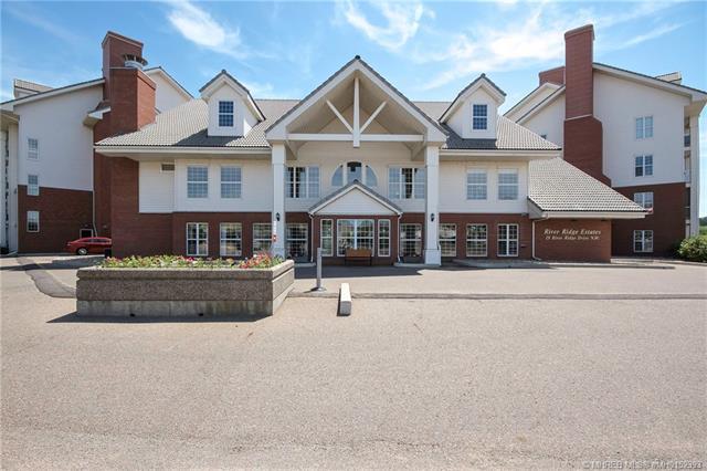 29 River Ridge Drive NW #314, 2 bed, 2 bath, at $299,900