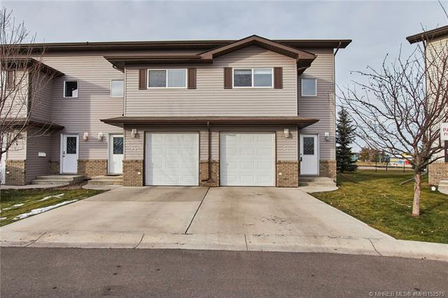 52 Brentwood Lane SW, 3 bed, 3 bath, at $224,900