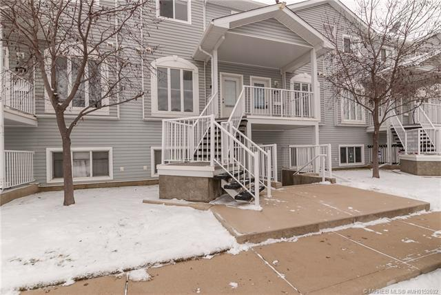 316 Northlands Pointe NE, 3 bed, 2 bath, at $145,000
