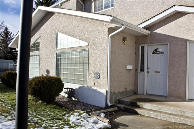 165 Southridge Drive SE #402, 3 bed, 3 bath, at $227,500