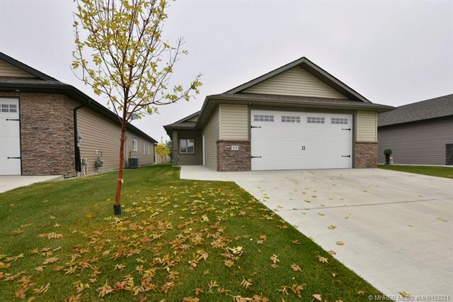 69 Wheatland Drive SE, 2 bed, 2 bath, at $294,900