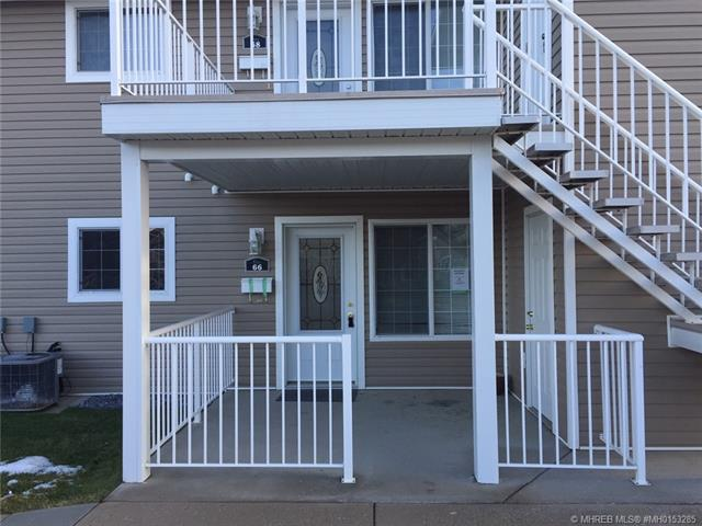66 Northlands Lane NE, 2 bed, 1 bath, at $129,900