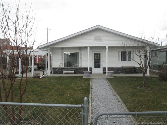36 Ross Street , 2 bed, 1 bath, at $159,900
