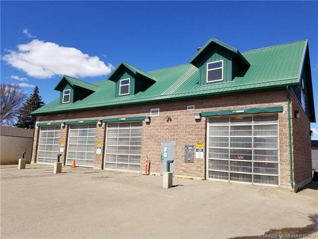 1436 9 Avenue SW, at $800,000