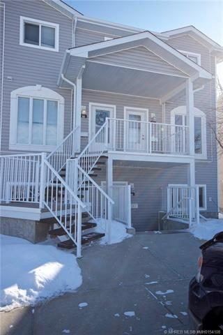 90 Northlands Pointe NE, 3 bed, 2 bath, at $154,500