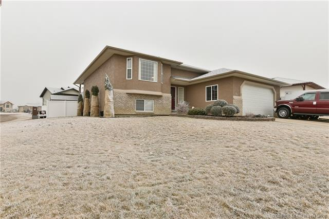 34 Riverview Drive SE, 4 bed, 3 bath, at $364,900