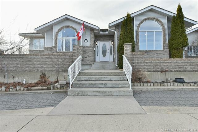 95 Prairie Drive NE, 5 bed, 4 bath, at $524,900