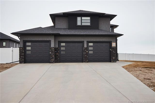 1017 East 11 Avenue , 3 bed, 3 bath, at $699,900