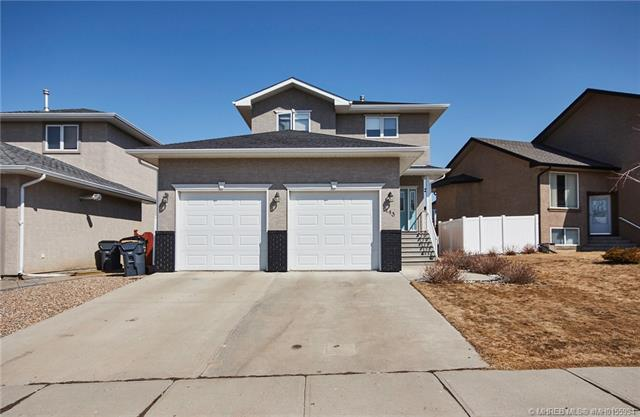 143 Sundance Road SW, 5 bed, 4 bath, at $365,000