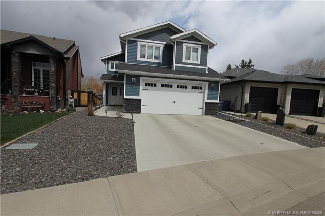 84 Greenwood Court SW, 3 bed, 3 bath, at $459,900