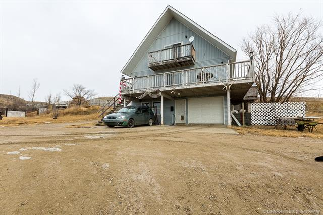 4531 A Township Road 124 , 3 bed, 3 bath, at $399,000