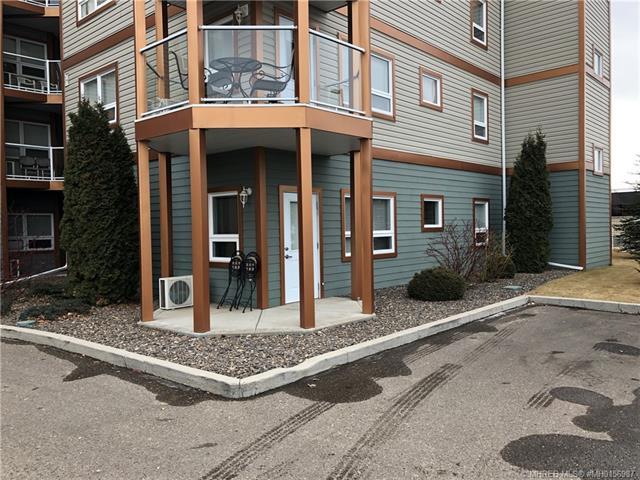 1595 Southview Drive SE #104, 2 bed, 1 bath, at $189,900