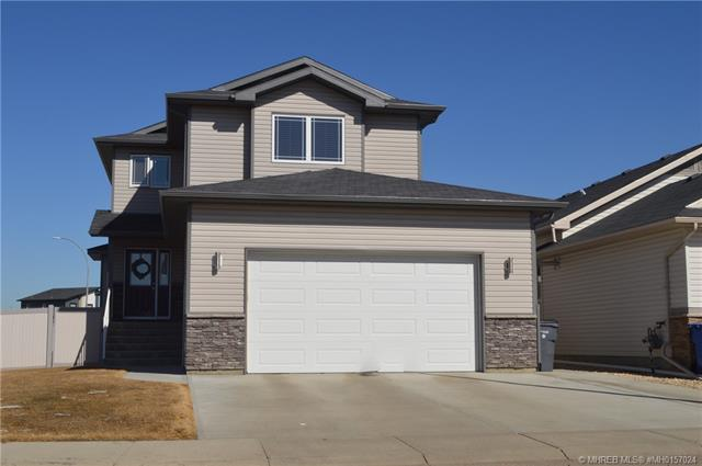 4 Somerset Place SE, 3 bed, 3 bath, at $389,900