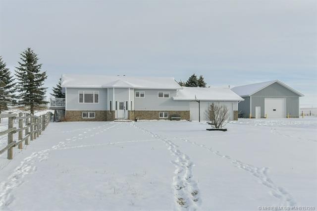 11417 Eagle Butte Road , 5 bed, 3 bath, at $725,000