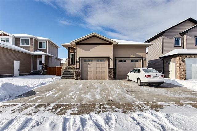 930 Manor Place SE, 5 bed, 3 bath, at $465,000