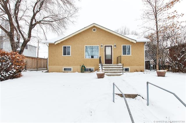 180 1 Street NE, 3 bed, 2 bath, at $184,900