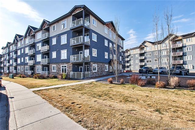 19 Terrace View NE #401, 2 bed, 1 bath, at $185,000