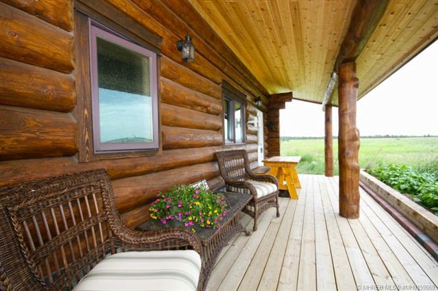 2302 Township Road 74 A , 1 bed, 1 bath, at $239,000