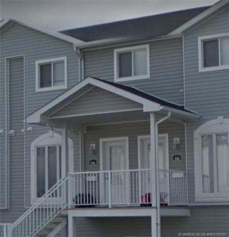 344 Northlands Pointe NE, 2 bed, 2 bath, at $144,900