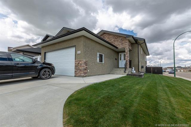159 Sundance Road SW, 4 bed, 3 bath, at $389,900