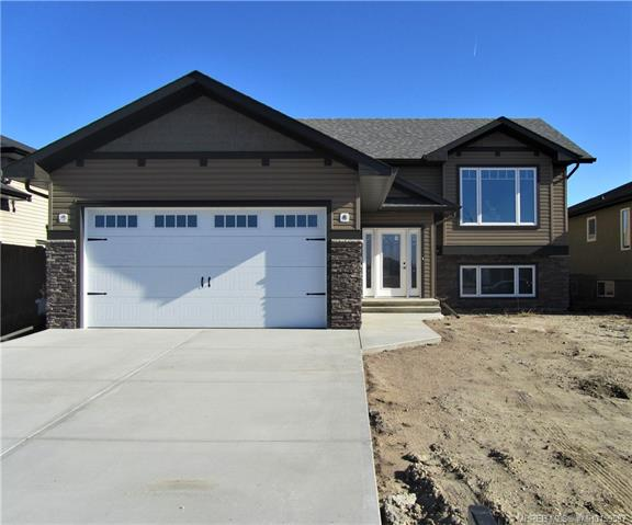 935 Memorial Drive SE, 3 bed, 2 bath, at $419,900