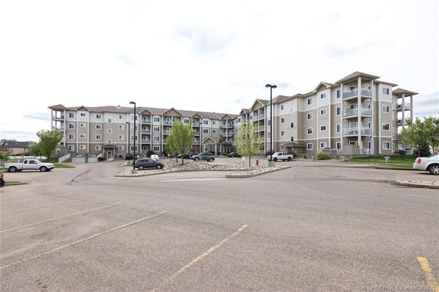 194 Sunrise Circle SW #406, 1 bed, 1 bath, at $148,500