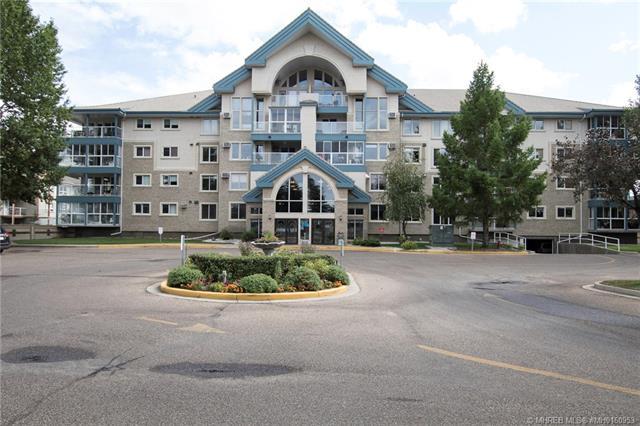 1535 Southview Drive SE #234, 2 bed, 2 bath, at $258,500