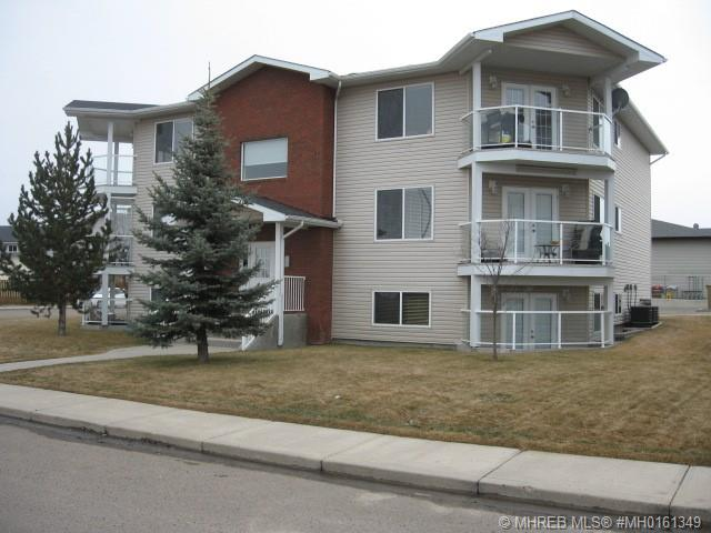 81 Sunrise Way SW #1, 2 bed, 1 bath, at $207,000