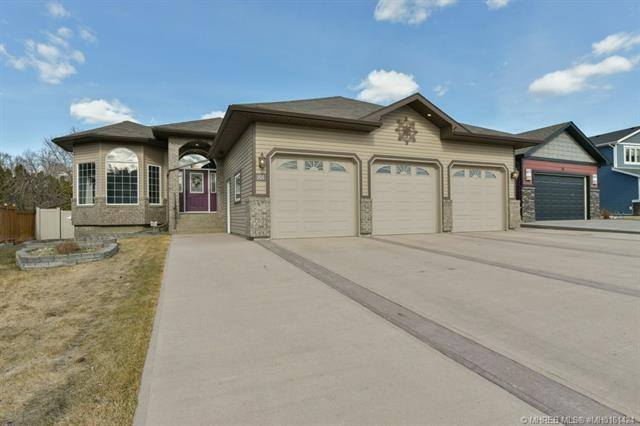 88 Greenwood Court SW, 4 bed, 3 bath, at $639,900