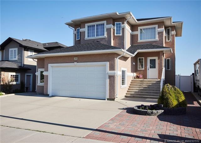 298 Sierra Road SW, 4 bed, 4 bath, at $489,900