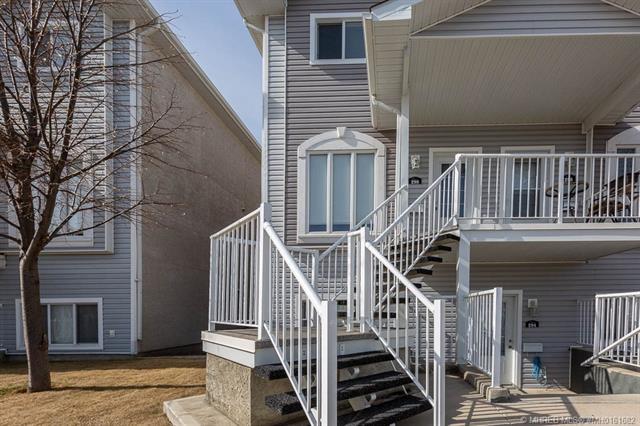 298 Northlands Pointe NE, 2 bed, 2 bath, at $143,000