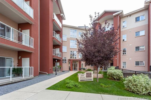 2800 13 Avenue SE #340, 2 bed, 2 bath, at $229,900