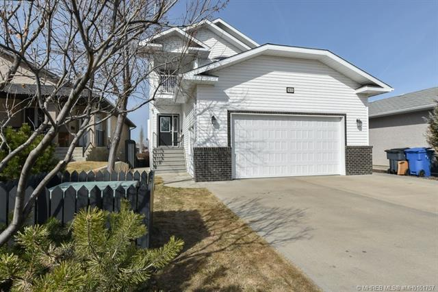 63 Sundown Road SW, 4 bed, 4 bath, at $433,300