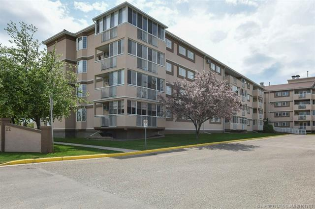 22 Park Meadows Drive SE #324, 2 bed, 2 bath, at $215,000