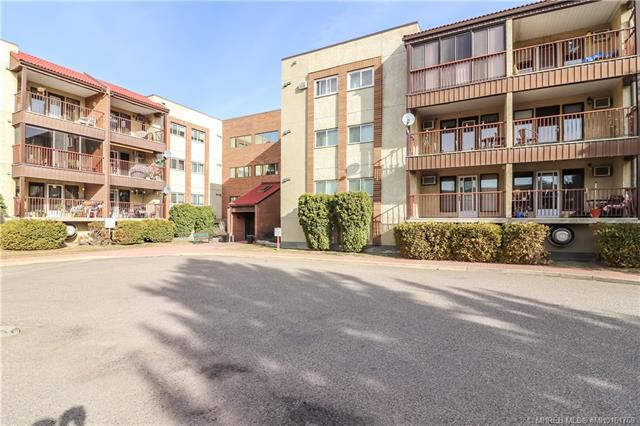 3090 15 Avenue SE #124, 2 bed, 2 bath, at $219,900