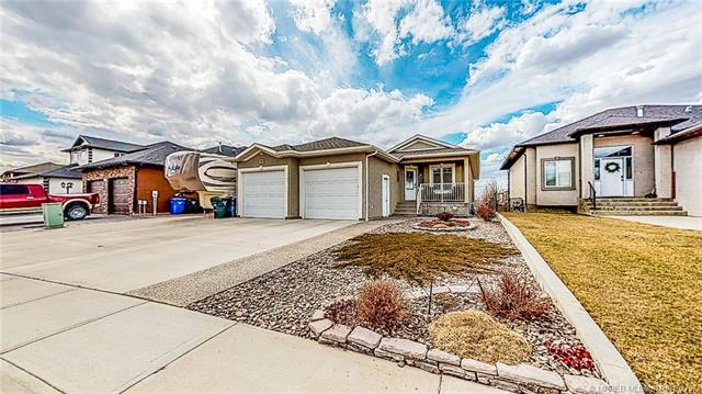 186 Sierra Drive SW, 3 bed, 3 bath, at $489,900