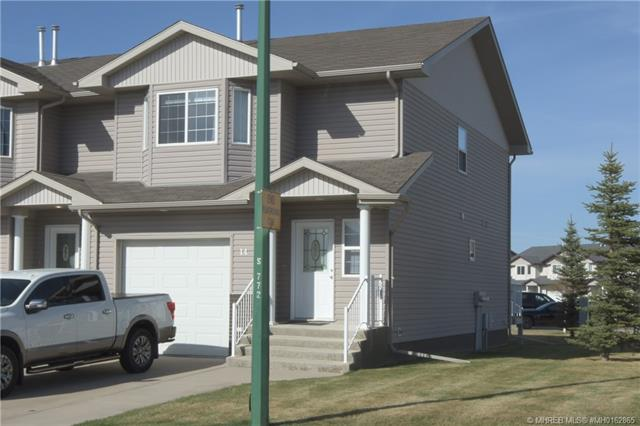 14 Sierra Avenue SW, 3 bed, 3 bath, at $257,500