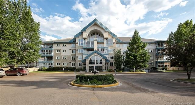 1535 Southview Drive SE #236, 2 bed, 2 bath, at $314,900