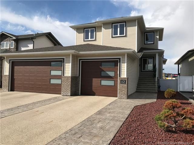112 Somerset Way SE, 4 bed, 4 bath, at $498,900