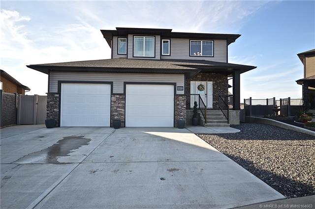 239 Somerside Way SE, 4 bed, 4 bath, at $534,900